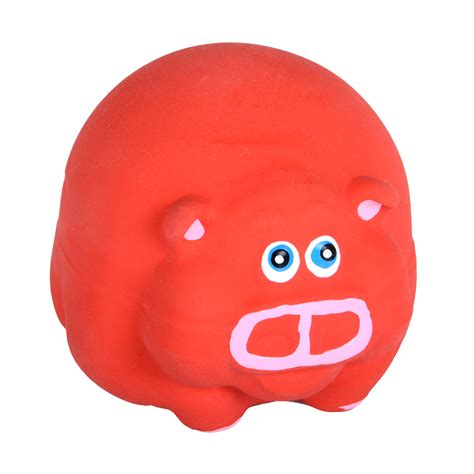 squeaky sound squeaky animal pet puppy fetch throw sound chew activity play ebay