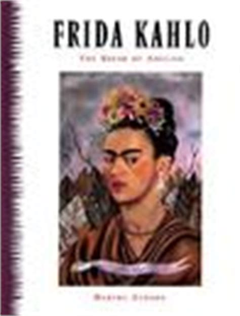 a biography of frida kahlo by hayden herrera pdf frida a biography of frida kahlo by hayden herrera