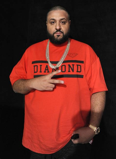 dj khaled tattoos 71 best images about favorite artist on