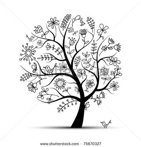 doodle name darlene de 25 bedste id 233 er inden for doodle name p 229