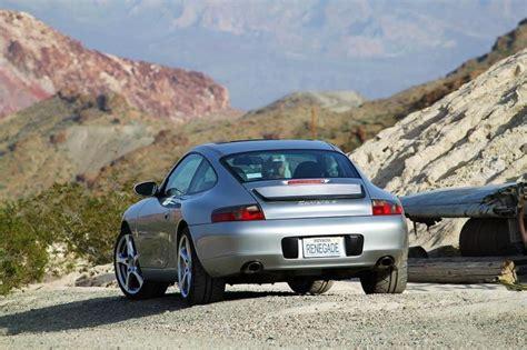 Porsche 996 V8 Conversion by 996 Ls V8 Conversion Pelican Parts Forums