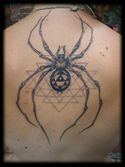 sacred tattoo oakland instagram 17 best ideas about yantra tattoo on pinterest sak yant