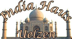 india haus uelzen la piazza uelzen de