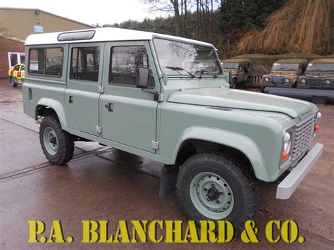 land rover series 3 4 door 100 land rover series 3 4 door vehicles for sale