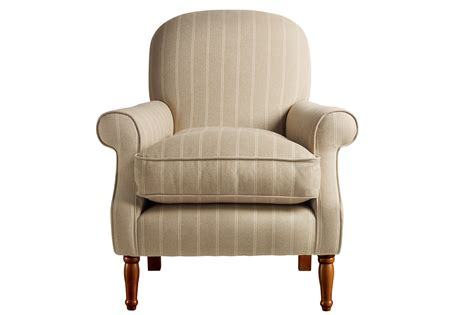 laura ashley recliner chairs cambridge upholstered chair laura ashley made to order