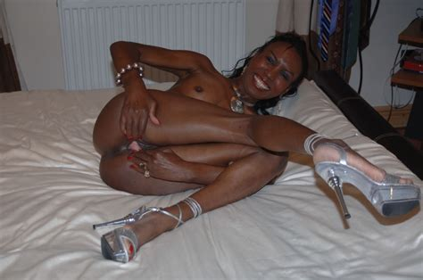 Home porn  Slut From jamaica