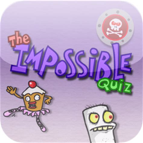 doodle miniclip photos impossible quiz key anatomy diagram charts