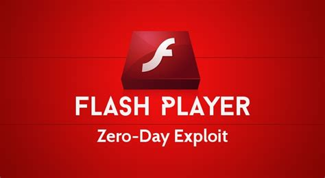 chrome zero day adobe has released an emergency update for flash player