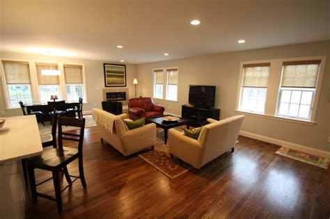 living room remodel what is a 203k loan financing remodeling how to afford