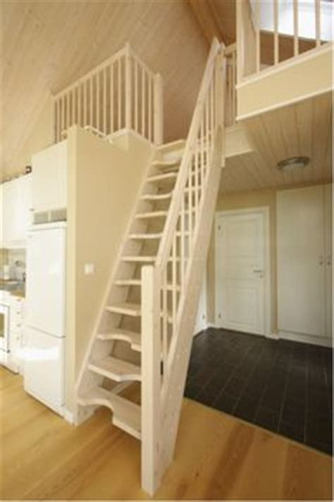 tight space stairs 1000 images about stairs for tight spaces on loft stairs stairs and space saving