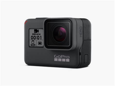 gopro as security gopro specs price release date wired