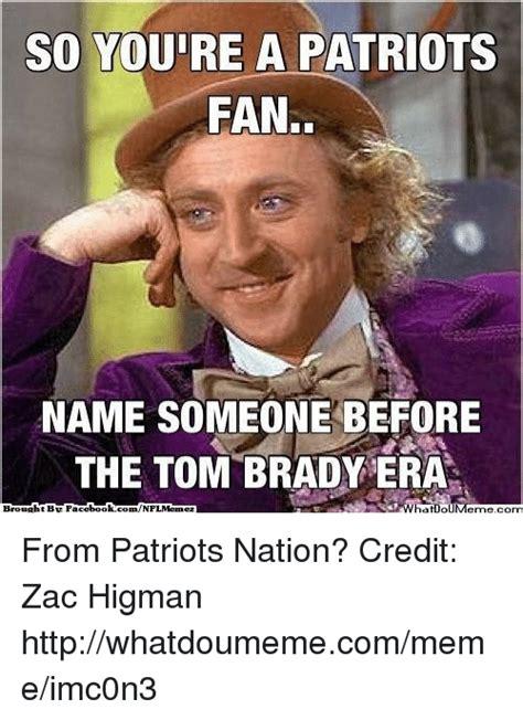 Patriots Fan Meme - patriots fan meme 28 images 20 intoler a bowl memes