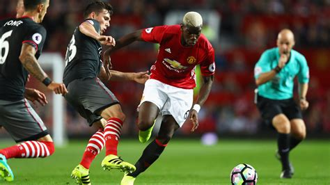 pogba the rise of manchester united s homecoming luca caioli books giggs pogba could become another gerrard manchester