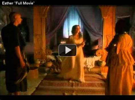 film psikopat esther esther watch biblical movies online download holy