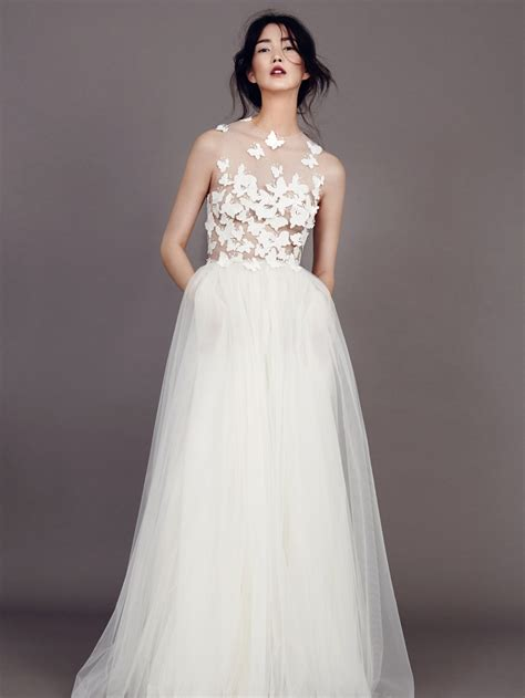 Hochzeitskleider Katalog by Hochzeitskleider
