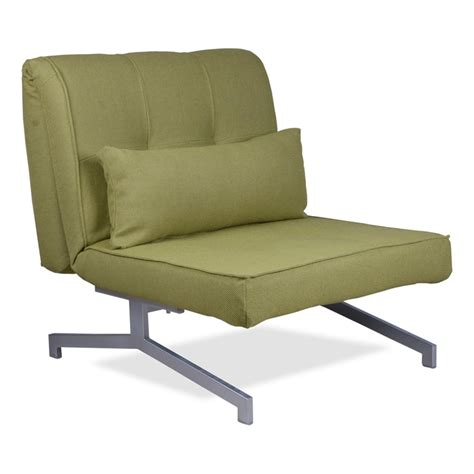 Folding Armchair Bed by Folding Chair Bed Home Base