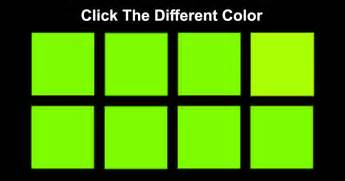 the color quiz color quiz socialeyes
