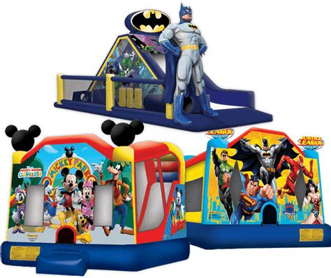 bouncy house rental bounce house rentals new york clowns com
