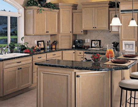 Kitchen Design Images Gallery Kitchen Designs Photo Gallery Home Interior Design