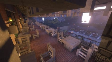 upside down house interior upside down house restaurant interior minecraft project