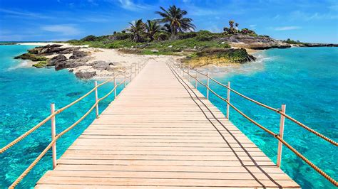 Change Fee United by Flights To Playa Del Carmen Book Cheap Flights To Playa