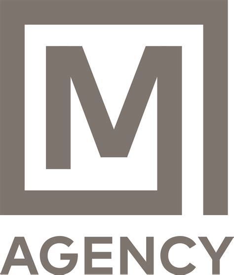 a m m agency tacoma seattle web development branding