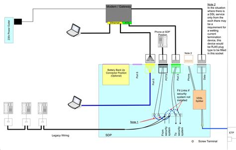 house alarm schematic get free image about wiring diagram