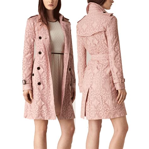 light pink pea coat pink pea coats for jacketin