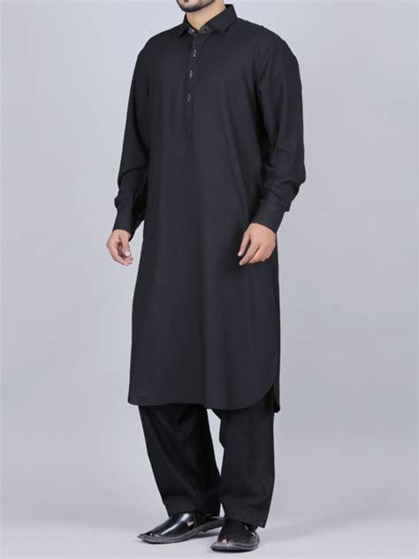 design dress gents latest fashion of men gents shalwar kameez design 2017