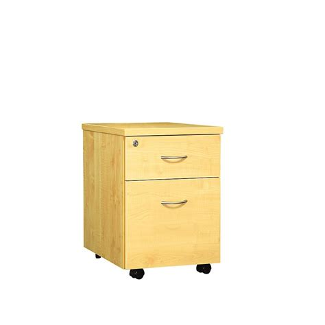 Pedestal Cabinets filing cabinet singapore vertical filing cabinets swing