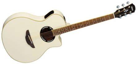 Harga Gitar Akustik Yamaha 2 Jutaan harga gitar akustik elektrik terbaik murah gitarin