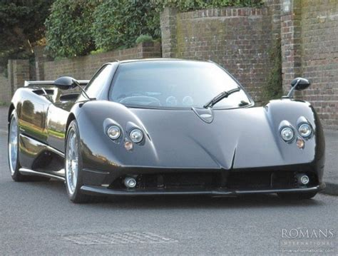 pagani dealership image gallery pagani dealers