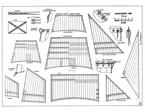 model ship plans   gukor modelship