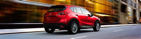mazda ca vehicle recalls mazda owners mazda canada autos post