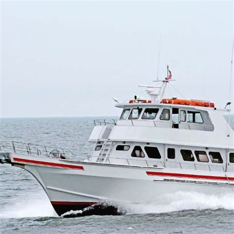 fishing boat rentals cape may nj miss chris boats cape may nj top tips before you go