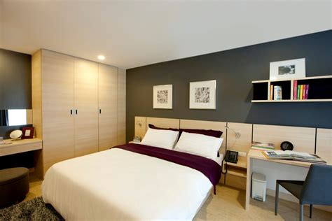 Singapore 2 Bedroom Hotel by Two Bedroom Suite Arize Hotel