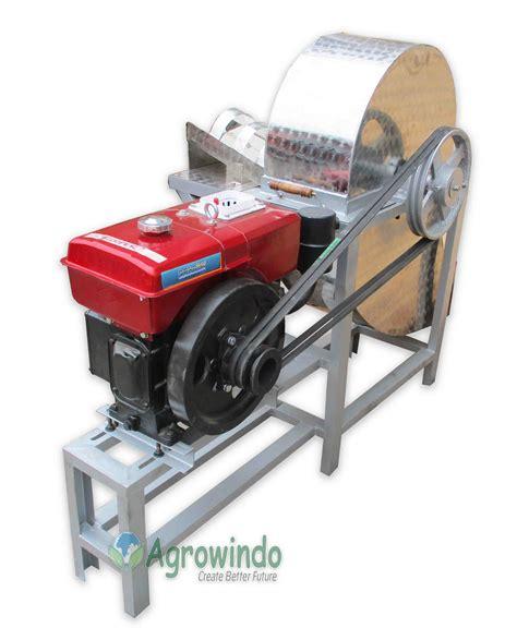 Jual Mesin Pencacah Rumput Gajah mesin pencacah perajang rumput maksindo di