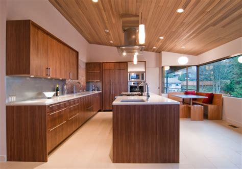 modern kitchen cabinets seattle west seattle remodel modern kitchen seattle by