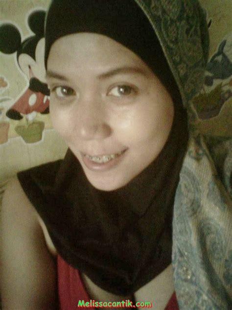 Jilbab Bandung content warning
