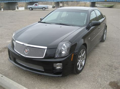 Cadillac Forums Cts by The Official Cts V Pic Thread Ls1tech Camaro And Firebird Forum Discussion