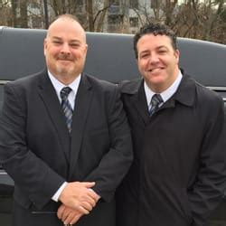 o brien funeral home funeral services cemeteries 505