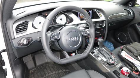 audi s4 flat bottom steering wheel audi other fs b8 5 audi s4 flat bottom steering wheel