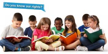 children s children s rights for