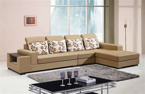 Latest Sofa Designs | mega furniture point latest leather sofa designs views