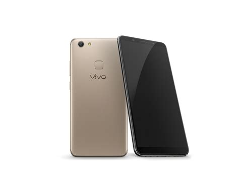 Vivo V7 Plus Cool Apple Hardcase 1 how many cool gadgets can you buy for the price of an
