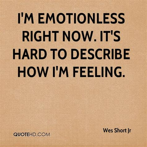 emotionless quotes emotionless and numb feeling quotes pictures to pin on