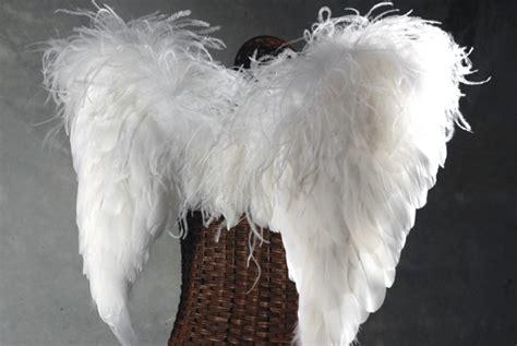 joker tattoo angel wings white deluxe angel wings goose 27 x 23 joker tattoo