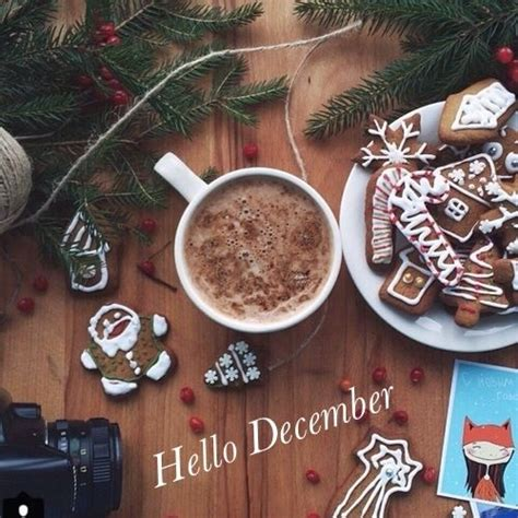 december christmas image pictures