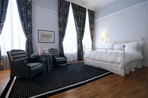 the tremont house galveston tx best galveston cruise port hotels