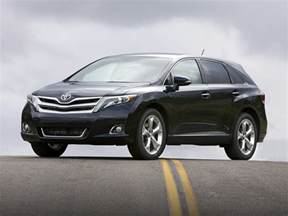 Toyota Venza 2015 Price 2015 Toyota Venza Price Photos Reviews Features